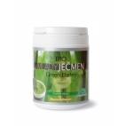 Mladý ječmen BIO - Green Barley (35 g) - doplněk stravy