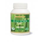 Mladý ječmen BIO, kapsle - Green Barley - doplněk stravy (150 kapslí)