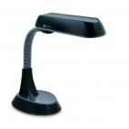 Stolní lampa OTT-LITE 18W černá