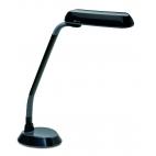 Stolní lampa Flexi2 OTT-LITE (černá)