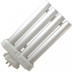 Náhradní zářivka EIKO CFML 27, 27 W