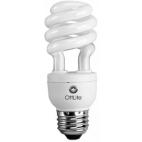 Plnospektrální úsporná kompaktní zářivka Ott-Lite, 11W
