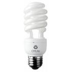 Plnospektrální úsporná kompaktní zářivka Ott-Lite, 15W
