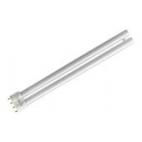 Náhradní zářivka - Stojanová lampa OTT-LITE® Craft a Multi  3 v 1