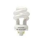Náhradní zářivka - Stolní lampa Lexington OTT-LITE® Lexington Desk Lamp
