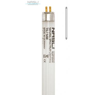 Plnospektrální trubicová zářivka NASLI, FT14T5 HE (14 W)